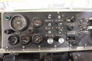 z-Villa-Air-1995-Oshkosh-T1500-Refurbishment-38