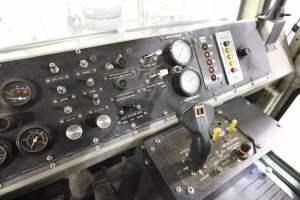 z-Villa-Air-1995-Oshkosh-T1500-Refurbishment-39