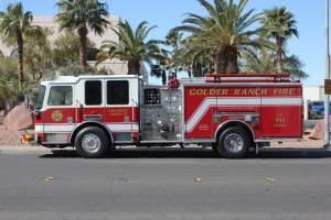 a-1411-Golder-Ranch-Fire-District-2006-KME-Predator-Repaint-01-02