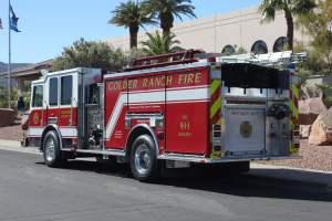 a-1411-Golder-Ranch-Fire-District-2006-KME-Predator-Repaint-01-03