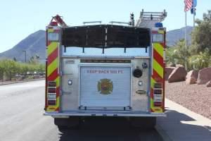 a-1411-Golder-Ranch-Fire-District-2006-KME-Predator-Repaint-01-04