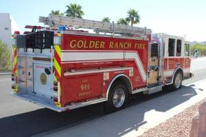 a-1411-Golder-Ranch-Fire-District-2006-KME-Predator-Repaint-01-05
