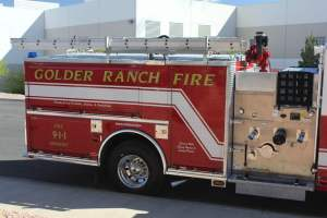 a-1411-Golder-Ranch-Fire-District-2006-KME-Predator-Repaint-01-06