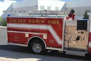 a-1411-Golder-Ranch-Fire-District-2006-KME-Predator-Repaint-01-06