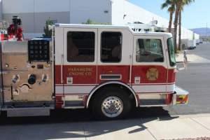 a-1411-Golder-Ranch-Fire-District-2006-KME-Predator-Repaint-01-07