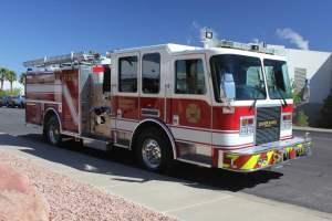 a-1411-Golder-Ranch-Fire-District-2006-KME-Predator-Repaint-01-08