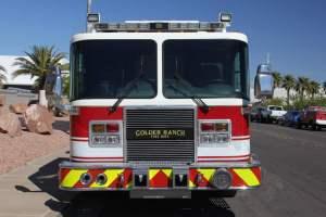 a-1411-Golder-Ranch-Fire-District-2006-KME-Predator-Repaint-01-09