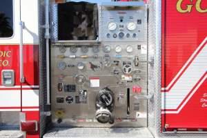 a-1411-Golder-Ranch-Fire-District-2006-KME-Predator-Repaint-01-10