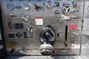 a-1411-Golder-Ranch-Fire-District-2006-KME-Predator-Repaint-01-12