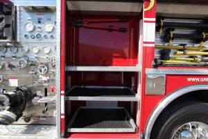 a-1411-Golder-Ranch-Fire-District-2006-KME-Predator-Repaint-01-14