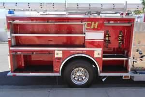 a-1411-Golder-Ranch-Fire-District-2006-KME-Predator-Repaint-01-18