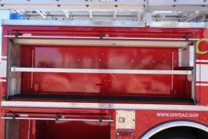 a-1411-Golder-Ranch-Fire-District-2006-KME-Predator-Repaint-01-19