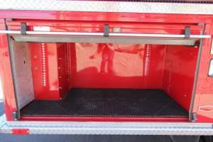 a-1411-Golder-Ranch-Fire-District-2006-KME-Predator-Repaint-01-20
