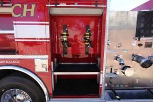 a-1411-Golder-Ranch-Fire-District-2006-KME-Predator-Repaint-01-21