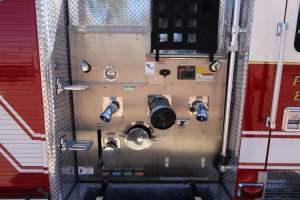 a-1411-Golder-Ranch-Fire-District-2006-KME-Predator-Repaint-01-22