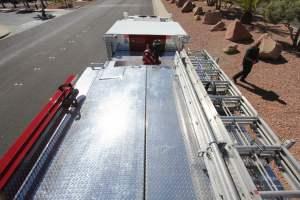 a-1411-Golder-Ranch-Fire-District-2006-KME-Predator-Repaint-01-23