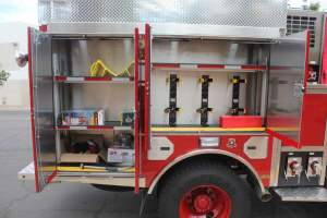 00-1415-golder-ranch-fire-district-hme-type-3-15