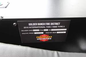 00-1415-golder-ranch-fire-district-hme-type-3-20