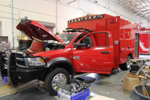 X-1417-unified-fire-authority-dodge-4500-ambulance-remount-01