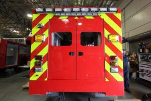 X-1417-unified-fire-authority-dodge-4500-ambulance-remount-02