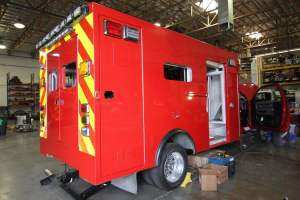 X-1417-unified-fire-authority-dodge-4500-ambulance-remount-03