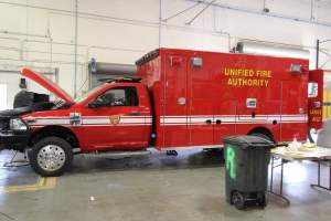 w-1417-unified-fire-authority-dodge-4500-ambulance-remount-01