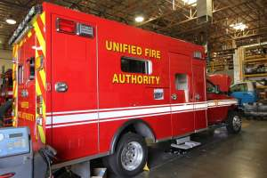 w-1417-unified-fire-authority-dodge-4500-ambulance-remount-03