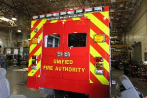 w-1417-unified-fire-authority-dodge-4500-ambulance-remount-2