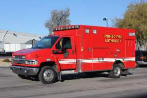 z-1417-unified-fire-authority-dodge-4500-ambulance-remount-01