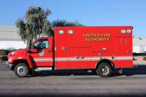 z-1417-unified-fire-authority-dodge-4500-ambulance-remount-02