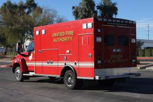 z-1417-unified-fire-authority-dodge-4500-ambulance-remount-03