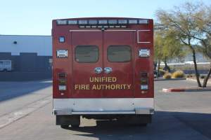 z-1417-unified-fire-authority-dodge-4500-ambulance-remount-04