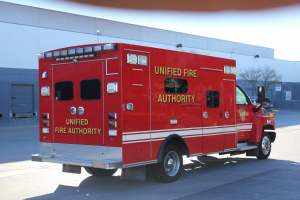 z-1417-unified-fire-authority-dodge-4500-ambulance-remount-05