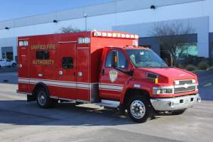 z-1417-unified-fire-authority-dodge-4500-ambulance-remount-07