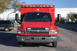 z-1417-unified-fire-authority-dodge-4500-ambulance-remount-08