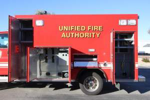 z-1417-unified-fire-authority-dodge-4500-ambulance-remount-09