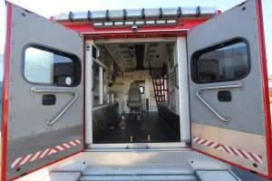 z-1417-unified-fire-authority-dodge-4500-ambulance-remount-15