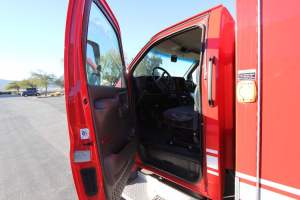 z-1417-unified-fire-authority-dodge-4500-ambulance-remount-23