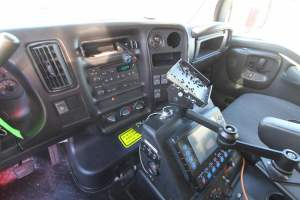 z-1417-unified-fire-authority-dodge-4500-ambulance-remount-26