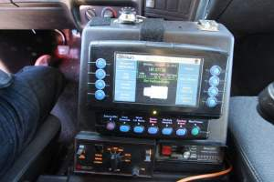 z-1417-unified-fire-authority-dodge-4500-ambulance-remount-29