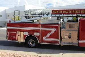 k-1419-north-davis-2003-american-la-france-aerial-007