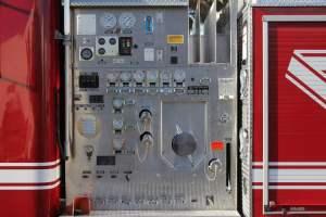 k-1419-north-davis-2003-american-la-france-aerial-011