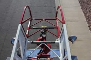 k-1419-north-davis-2003-american-la-france-aerial-028