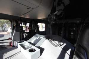 k-1419-north-davis-2003-american-la-france-aerial-042