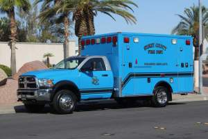 s-1420-storey-county-fire-district-2016-dodge-ambulance-remount-01