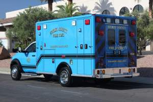 s-1420-storey-county-fire-district-2016-dodge-ambulance-remount-03