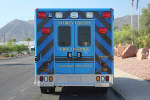 s-1420-storey-county-fire-district-2016-dodge-ambulance-remount-04