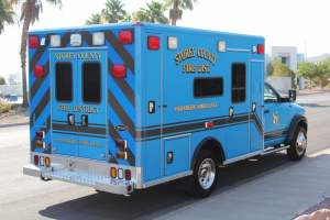 s-1420-storey-county-fire-district-2016-dodge-ambulance-remount-05