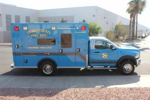 s-1420-storey-county-fire-district-2016-dodge-ambulance-remount-06