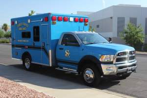 s-1420-storey-county-fire-district-2016-dodge-ambulance-remount-07